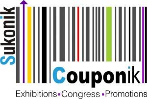 couponik-logo